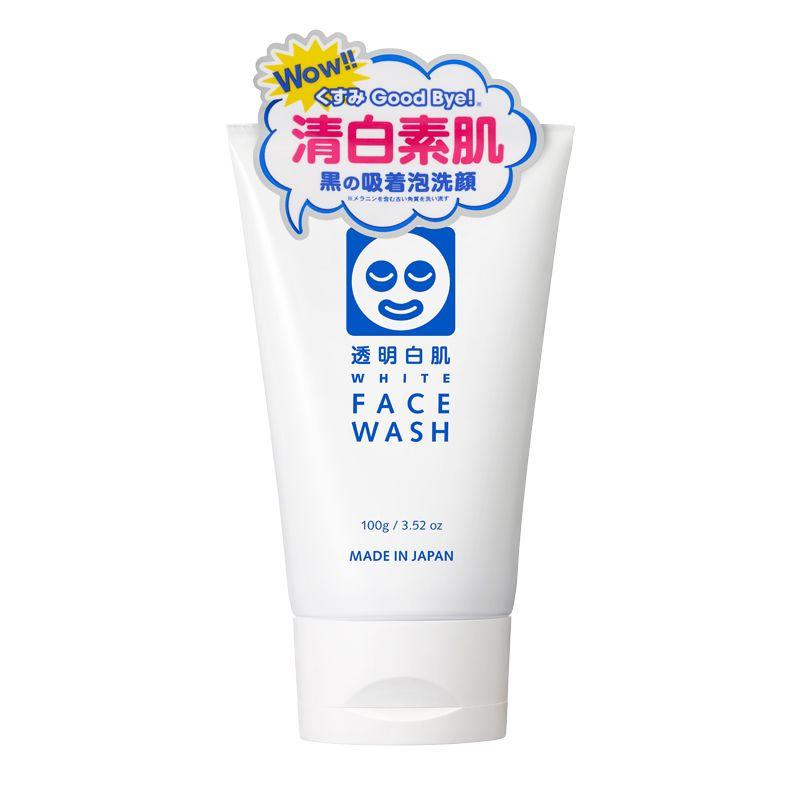 化粧 水 白肌 透明